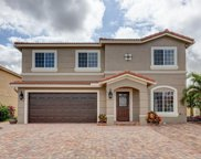 2038 Providence Place, Port Saint Lucie image