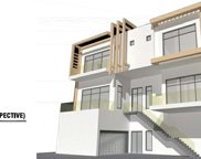 2242 Benedict Canyong Dr, Beverly Hills image