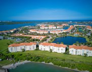 34 Harbour Isle Dr  W Unit #304, Fort Pierce image