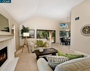 1622 Stanley Dollar Drive Unit 1B, Walnut Creek image