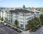 655 12th St Unit 205, Oakland image