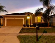 2728 Youngford Street Unit 2, Orlando image