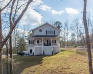 208 Ideal Acres Road, Otto image