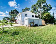 18820 Spruce W Drive, Fort Myers image