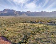 Apprx 2800 S Barkley Lot 3 Road, Apache Junction image