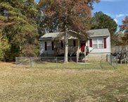 5008 Old Yorkville Rd, Dallas image