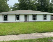 1324 S Mike Dr, Baton Rouge image