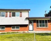 4513 S Poseidon Dr, West Valley City image