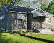 3530 Robinwood Drive, Fort Wayne image