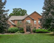 5004 Sunset Court, Palatine image