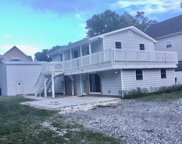 150 Ne 14th Street, Oak Island image