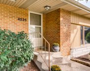 4225 Lacey Road, Downers Grove image