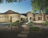 11630 E Chestnut Court, Chandler image