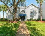 7040 N Highway 1 Unit #201, Cocoa image
