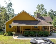 230 Whippoorwill Drive, Double Springs image