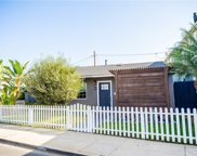 144 Venetia Drive, Long Beach image