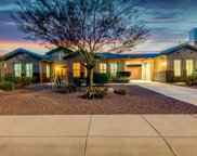 43906 N 47th Drive, Anthem image