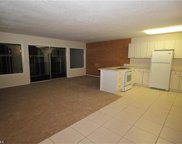6102 Whiskey Creek Dr Unit 303, Fort Myers image