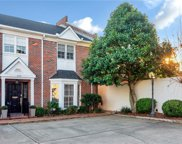 4309 Dilston Place, Mobile image