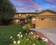 850 Rubis Dr, Sunnyvale image