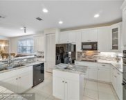 5645 NW 108th Way, Coral Springs image