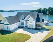 9607  Island Point Road, Sherrills Ford image