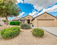 20066 N Shadow Mountain Drive, Surprise image