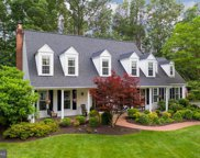 7836 S Valley   Drive, Fairfax Station image