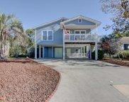 210 Seafarer Drive, Carolina Beach image