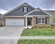 6457 Grogan Hill Road, Whitsett image