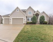 6620 Nw Hickory Court, Parkville image
