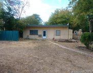 1847 W Woodlawn Ave, San Antonio image