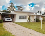 2419 Burton AVE, Fort Myers image