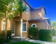 7352 Stonehaven Place, Rancho Cucamonga image