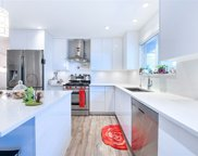 2956 Connaught Avenue, North Vancouver image