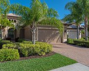 7401 Moorgate Point Way W, Naples image