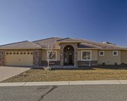 7911 E Bravo Lane, Prescott Valley image