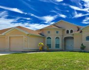 1237 NW 37th PL, Cape Coral image