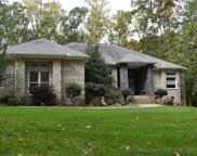 3908 Stonebrook Farms Road, Greensboro image