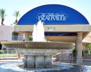 500 E Amado Road 602, Palm Springs image