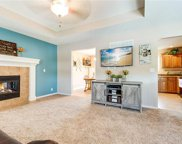 417 Golfview Drive, Pleasant Hill image
