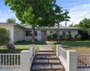 3331   W Orange Avenue, Anaheim image