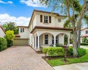 710 Duchess Court, Palm Beach Gardens image