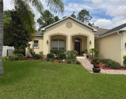 2373 Pickford Circle, Apopka image