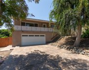 10417 Don Pico Rd, Spring Valley image