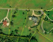 Lot 6 Ashland Springs Way, Knoxville image