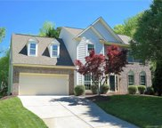 7711  Epping Forest Drive, Huntersville image