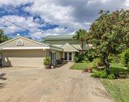 87-839 Farrington Highway, Waianae image