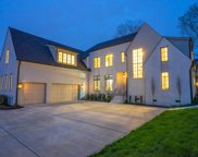 3414 Golf Club Ln, Nashville image
