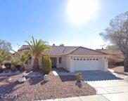 2616 Springridge Drive, Las Vegas image